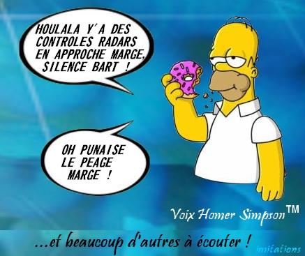 Les simpsons page 11 - Homer simpson nu ...